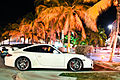 Art Decò - White 997 GT3 3point8 in Miami Beach (Tom Wolf - Automotive Photography).jpg