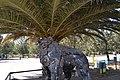 Art in the San Juan de Aragón Zoo.jpg