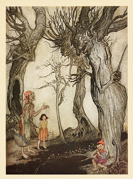 File:ArthurRackham, Aesop-11trees.jpg