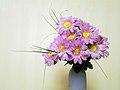 Artificial flower-Iran 05.jpg