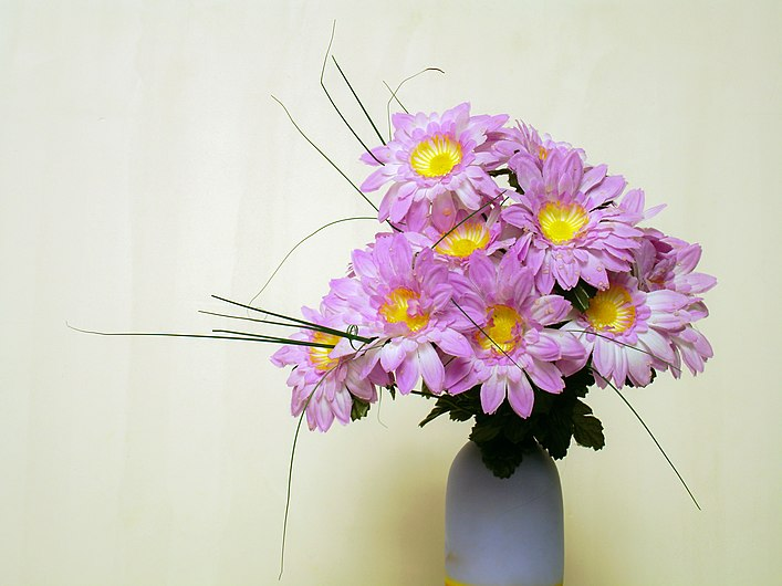 Artificial flower-Iran 05.jpg