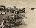 ArtilleryPracticePanamaCaliforniaExpo1915.jpg