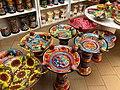 Artisanal Shop (45334947885).jpg