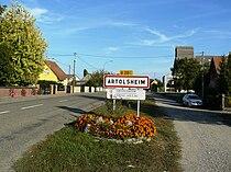 Artolsheim 057.JPG