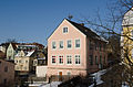 Arzberg, Schulgasse 8, 002.jpg