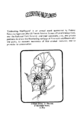 Asarum caudatum coloring page-guide.png