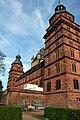 Aschaffenburg - Schloss Johannisburg - 2018-04-29 17-50-31.jpg