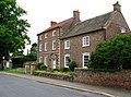 Asenby Hall - geograph.org.uk - 1349125.jpg