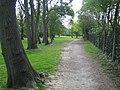 Ashford, Fordbridge Park - geograph.org.uk - 407231.jpg