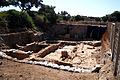 Ashkelon 17459 (14336954984).jpg