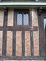 "Ashridge House - the ""Monastery"" - geograph.org.uk - 1568934.jpg"