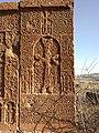 Ashtarak old graveyard (7).jpg