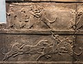 Ashurbanipal Lion Hunt.jpg