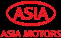 Asia Motors.PNG