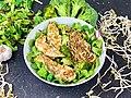 Asian Chicken with Broccoli.jpg