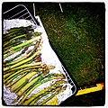 Asparagus (7303683174).jpg