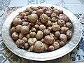 Assamese small potatoes.jpg