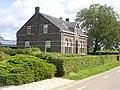 Asselt-asseltsestraat-08190002.jpg