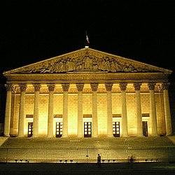 Assemblée nationale française (Detail).jpg