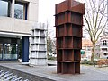 Assen-Columns-02.jpg