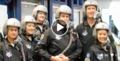 Association of Spaceflight Professionals - Welcome to the World's First Commercial Astronaut Corps.png