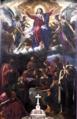 Assunzione della Vergine - Borgianni (Valladolid).png