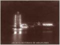 Astillero Nacional Caracas Dpto. Vargas. JVG (1908-1935).png