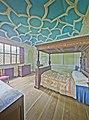 Astley Hall Stucco Room.jpg
