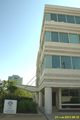 Astm hq west conshohocken 013.png