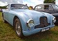 Aston Martin (10249861663).jpg