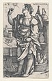 Astrologia from The Seven Liberal Arts MET DP860345.jpg