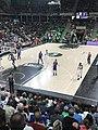 Asvel-Gravelines (Pro A basket-ball) - 2018-04-28 - 7.JPG