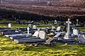 At Llandudno 2020 177.jpg