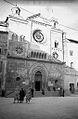 At Piazza della Repubblica in Foligno, Italy (7675480438).jpg