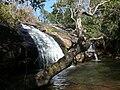 Atirado Cachoeira Alta.jpg