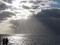 Atlántico Puerto Cruz.jpg