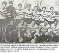 Atlético Santa Rosa Campeón 1992.jpg