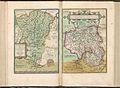 Atlas Ortelius KB PPN369376781-044av-044br.jpg