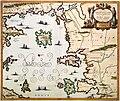 Atlas Van der Hagen-KW1049B12 100-INSVLARVM ARCHIPELAGI SEPTENTRIONALIS seu MARIS AEGAEJ Accurata Delineatio.jpeg
