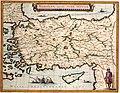 Atlas Van der Hagen-KW1049B13 004-NATOLIA, quae olim ASIA MINOR.jpeg