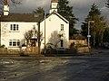 Attenborough Lane, Attenborough - geograph.org.uk - 1059503.jpg