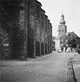 Attendorn St. Johannes Baptist 1951.jpg