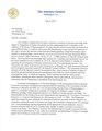 Attorney General William Barr's Letter to President Donald J. Trump.pdf