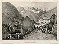 Auberge de Gavarni (Hautes Pyrénées) - Fonds Ancely - B315556101 A JACOTTET 2 041.jpg