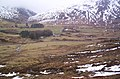 Auchnafree Farm - geograph.org.uk - 143969.jpg