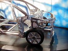 220px-Audi_A2_Space_Frame_Technik_026.JPG