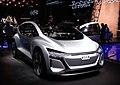 Audi AI Me Concept (48776671546).jpg