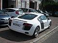 Audi R8 (40497949022).jpg