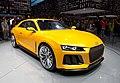 Audi Sport quattro concept.jpg