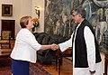 Audiencia Kailash Satyarthi Premio Nobel de La Paz 2014 (24428074979).jpg
